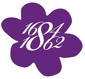 Historieforeningen 1684 - 1862
