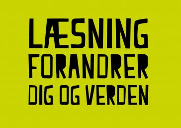 Logo uge 37_Læs