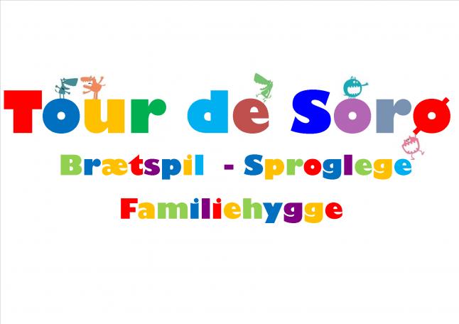 Logo Tour de Sorø