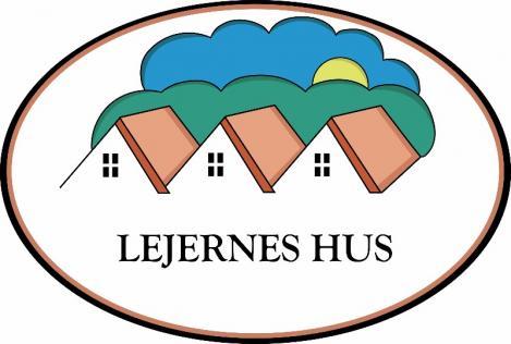 Logo Lejernes Hus